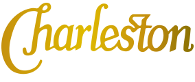 Charleston Homes - Custom Homes